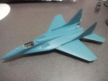 MiG-29A_01.jpg