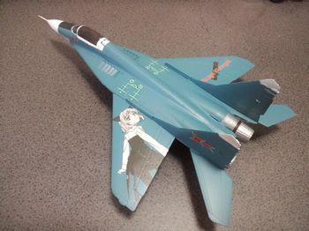 MiG-29A_04.jpg
