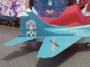 MiG-29A_05.jpg